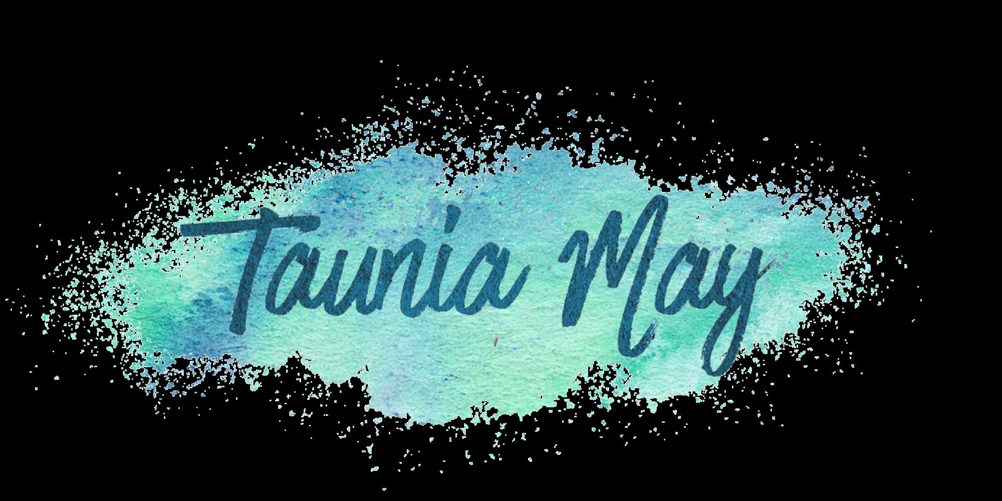 Taunia May
